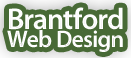 Brantford Web Design